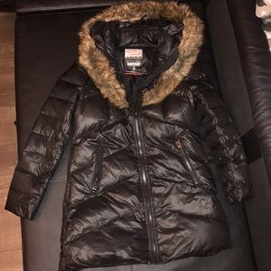 Jackets & Blazers - Cute winter coat!